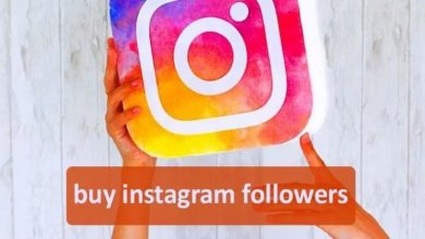 Photo of How Instagram punishes users for buying followers