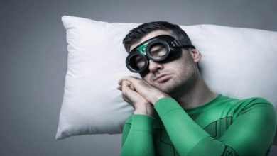 Photo of How To Get More Sleep And Wake Up Feeling Like A Superhero