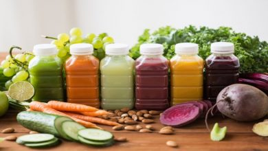 Photo of How a 5-day juice cleanse can work as part of your diet