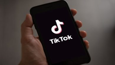 Photo of How to buy TikTok likes, TikTok followers, and views on your TikTok videos?