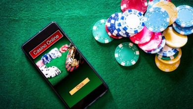 Photo of Internet Casinos – The Newest and Latest Trend in Gambling