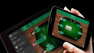 Photo of Play Sbobet Mobile Gambling Game And Win Rewards!