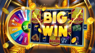 Photo of Slots Game Online 369superslot Slot the Best Game in Thailand