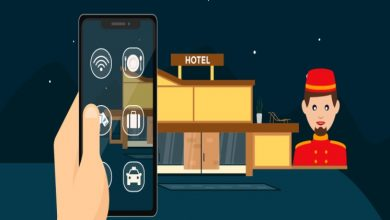 Photo of Top 5 Applications To Manage Hotel Operations Efficiently