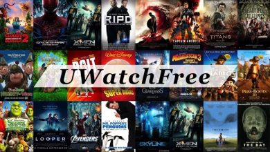 Photo of UWatchfree What Is The Cause For The Popularity Of This Website?