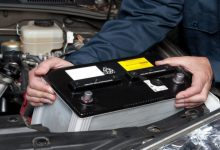 Photo of What are the most common reasons behind the drainage of the car battery?