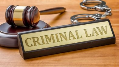 Photo of What are the sources of Canadian criminal law?