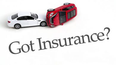 Photo of Which Auto Insurance is Best for You?