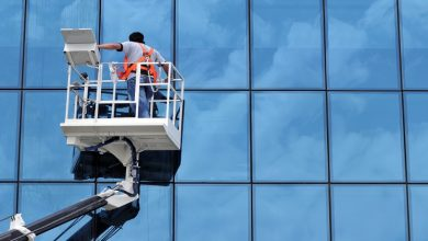 Photo of Why to have Window cleaning Services from professionals?