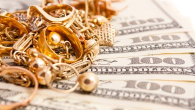 Photo of 5 Essential Things to Look for When Selling Your Gold Jewelry to a Buyer