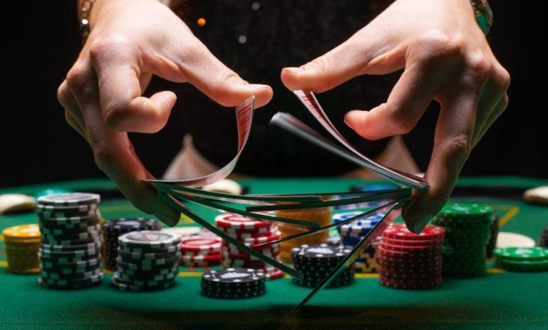Jimbin betting lines 365 betting mobile