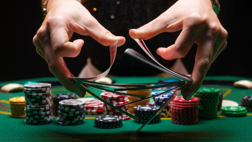 Jimbin betting tips what are the best sports betting sites