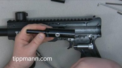 Photo of How to Fix Paintball Gun Basic and Not Shooting Problems