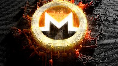 Photo of The Market Capitalization of Monero