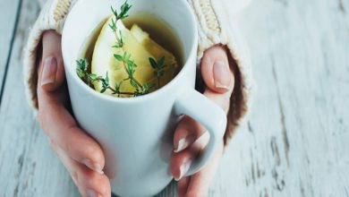Photo of 7 Best Teas and Their Health Benefits