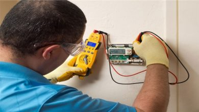 Photo of 5 Essential Questions You Need to Ask When Hiring Electricians
