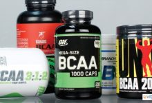 Photo of 5 Top BCAA Supplements in India To Start Your 2021 With A Bang