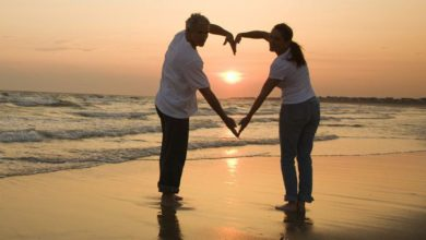 Photo of Best 7 Tips to Improve Your Relationship with Your Partner