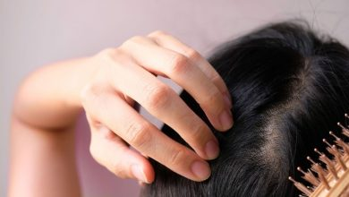 Photo of Check Out These Best Treatment Methods for Stress Related Hair Loss