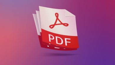 Photo of Convert JPEG To PDF In 4 Easy Steps Using PDFBear And Other Features To Check Out