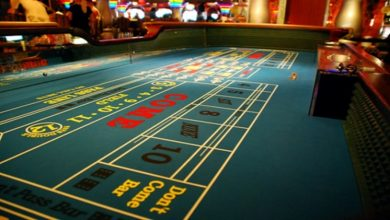 Photo of Free casino games for practice