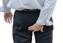 Photo of Hemorrhoids: let's talk about myths and misconceptions