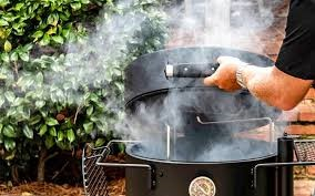 Photo of How to Buy a Gas Smoker