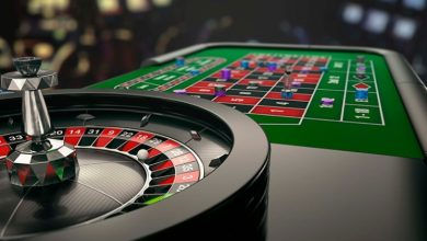 Photo of How to start playing online casino