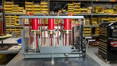 Photo of What are Vacuum Circuit Breakers