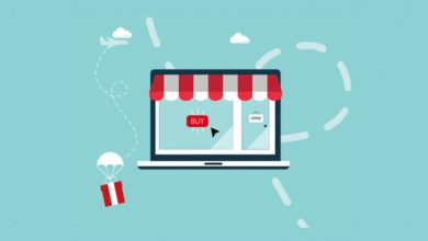 Photo of Importance of Dropshipping business
