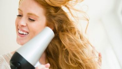 Photo of Interesting facts for healthy hair care
