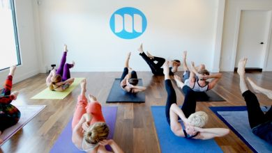Photo of Moxie Yoga & Fitness