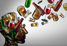 Photo of Negative Impact Of Addiction To Alcohol