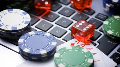 Photo of Online Casino Benefits – Why You Should Start Playing At A Land Based Casino Today