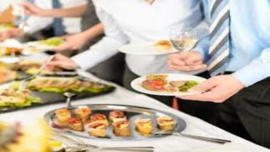 Photo of Reasons to Opt for a Professional Catering Company in Melbourne