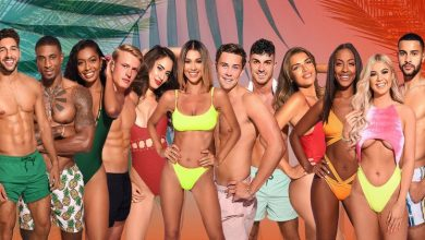 Photo of Thinking About Getting Australian Bikini? 6 Reasons Why It's Time to Get One Now!