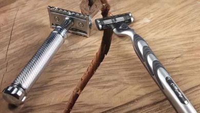 Photo of With everything in the world being hi-tech, why are safety razors still so popular?