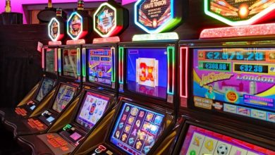 Photo of Online Slots Has Many Benefits