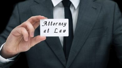 Photo of How to hire the best business lawyer for you?
