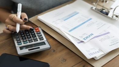 Photo of 5 Accounting Mistakes You Should Avoid to Protect Your Business
