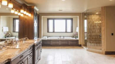 Photo of What Should You Recognize Before Remodeling Your Bathroom
