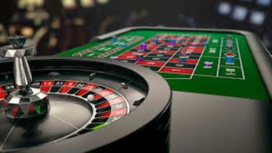 Photo of Popular Casino Games to Play Online