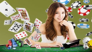 Photo of The Best Agen Judi Situs Poker Online