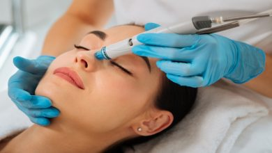 Photo of Everything to know about Hydra facial machine and how is it affecting the medical spa