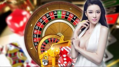 Photo of Tips To Find Trusted Online Casino Game To Make Huge Money