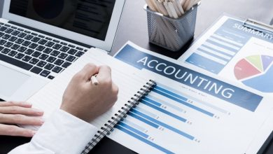 Photo of 3 Reasons why every business needs an accountant