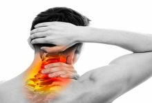 Photo of 6 Tips for Managing Cervical Pain in 2021