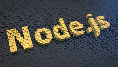 Photo of Automatically Restart your Node.js Application using Nodemon