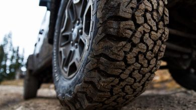 Photo of How to Choose the Best Tires for Your Truck?
