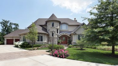 Photo of How will a custom home help you get some benefits?